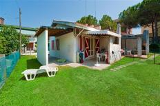Holiday home 896446 for 6 persons in Bibione