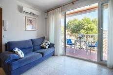Ferienwohnung 896504 für 6 Personen in Sant Antoni de Calonge