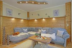 Holiday apartment 896519 for 2 adults + 1 child in Berchtesgaden