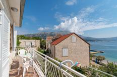 Holiday apartment 896537 for 3 persons in Korčula