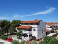 Holiday apartment 896561 for 6 persons in Biograd na Moru