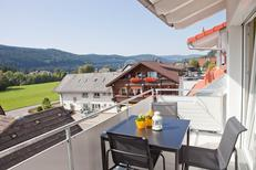 Holiday apartment 896576 for 2 adults + 1 child in Titisee-Neustadt