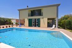 Holiday home 896702 for 8 persons in Floridia