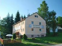 Holiday apartment 896715 for 6 persons in Mitterfirmiansreut