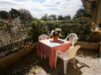 Holiday apartment 896718 for 6 persons in Bibione