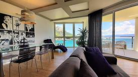 Holiday apartment 896726 for 4 adults + 2 children in Omiš