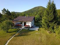 Holiday home 896733 for 1 adult + 5 children in Rudanovac