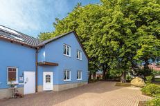 Ferienhaus 896756 für 14 Personen in Schaprode