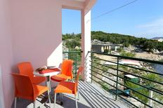 Holiday apartment 896783 for 5 persons in Žuronja