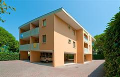 Holiday apartment 896829 for 6 persons in Bibione