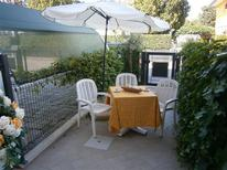 Holiday apartment 896841 for 5 persons in Bibione