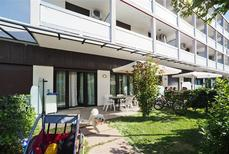 Holiday apartment 896855 for 5 persons in Bibione