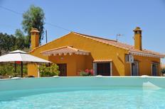 Maison de vacances 896857 pour 4 personnes , Villanueva de la Concepción