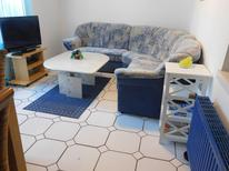 Holiday apartment 896891 for 4 adults + 4 children in Upleward