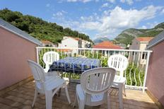 Holiday apartment 896908 for 5 persons in Zuljana