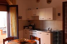Holiday apartment 896917 for 2 persons in Trappeto