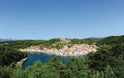 Ferienwohnung 897023 für 5 Personen in Novigrad