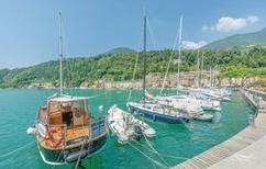 Appartamento 897035 per 6 persone in Toscolano-Maderno