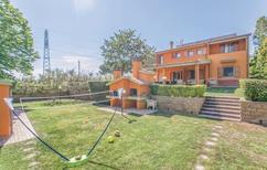 Villa 897036 per 12 persone in Pescia Romana