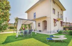 Studio 897037 für 7 Personen in Gozzano