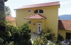 Vakantiehuis 897045 voor 6 personen in Herceg Novi