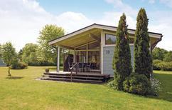 Ferienhaus 897071 für 6 Personen in Gyllebo
