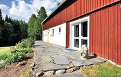 Holiday home 897083 for 5 persons in Edsleskog