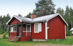Holiday home 897091 for 5 persons in Branäs