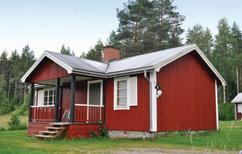 Holiday home 897092 for 5 persons in Branäs