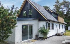 Holiday home 897096 for 7 persons in Sandby