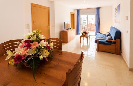 Ferienwohnung 897130 für 4 Personen in Roses
