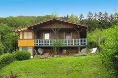 Holiday home 897142 for 2 adults + 3 children in Kaltennordheim