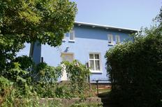 Holiday home 897173 for 3 adults + 1 child in Karnin