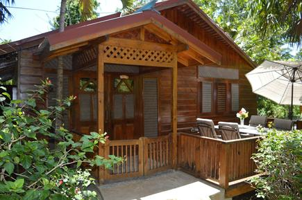 Holiday home 897205 for 4 persons in Negril