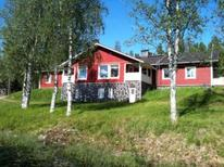 Holiday home 897420 for 12 persons in Sotkamo