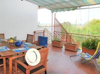 Holiday home 897506 for 6 persons in Sperlonga