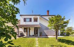 Ferienwohnung 897583 für 6 Personen in Fažana-Surida