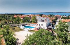 Holiday home 897602 for 14 persons in Medulin