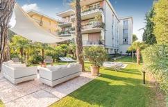 Ferienwohnung 897636 für 6 Personen in Desenzano del Garda
