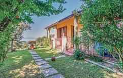 Ferienhaus 897637 für 4 Erwachsene + 1 Kind in San Feliciano