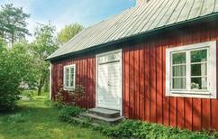 Ferienhaus 897648 für 4 Personen in Kappelshamn