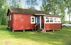 Holiday home 897650 for 4 persons in Näglinge
