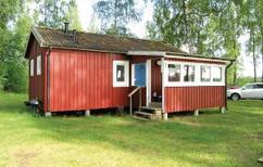 Ferienhaus 897651 für 4 Personen in Näglinge