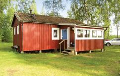 Ferienhaus 897652 für 4 Personen in Näglinge