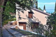 Ferienhaus 897663 für 6 Personen in Torri del Benaco