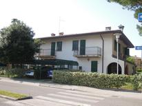 Holiday apartment 897674 for 6 persons in Bibione