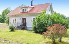Villa 897723 per 6 adulti + 2 bambini in Orrefors