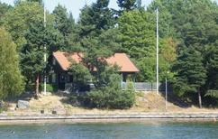Holiday home 897727 for 12 persons in Oxelösund