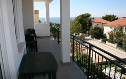 Appartement de vacances 897731 pour 5 personnes , Bilo