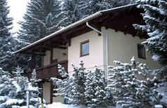 Holiday home 897770 for 7 persons in Koralpe